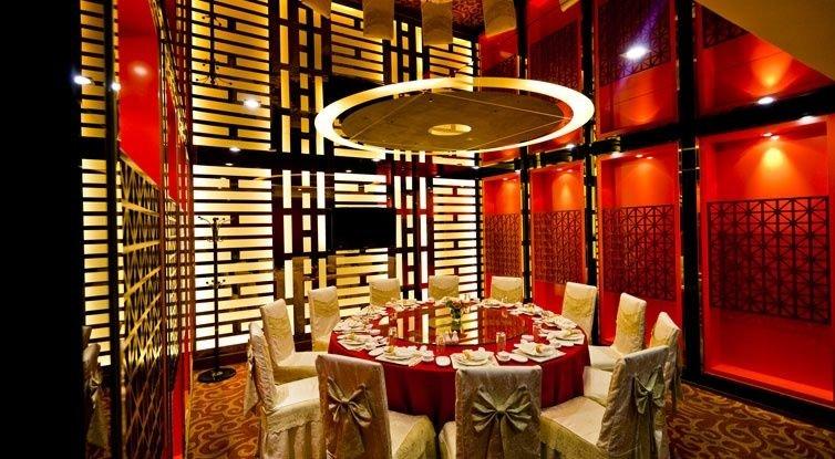 Рестораны Пекина будут еще внимательнее к сервису